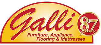 Galli Furniture Logo